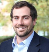 Dan Lorentz, Realtor, Greater Charleston Properties